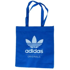 adidas Originals Trefoil Shopper – Bild 3