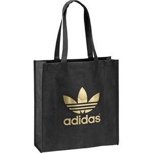 adidas Originals Trefoil Shopper – Bild 2