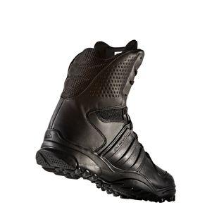adidas GSG 9.2 Stiefel schwarz – Bild 4