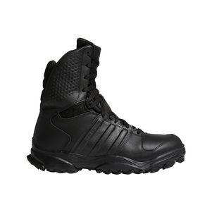 adidas GSG 9.2 Stiefel schwarz – Bild 1