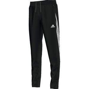 adidas Sereno14 Training Pant Trainingshose lang – Bild 2
