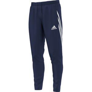 adidas Sereno14 Training Pant Trainingshose lang – Bild 8