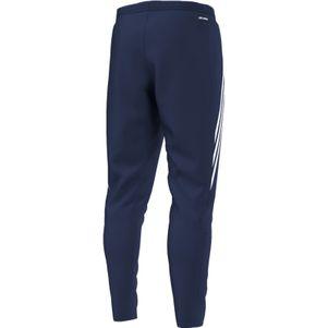 adidas Sereno14 Training Pant Trainingshose lang – Bild 9