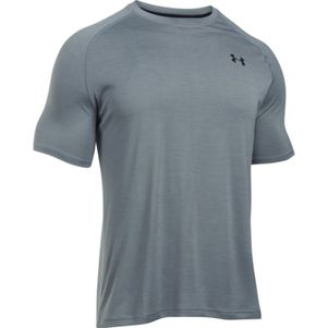 Under Armour Tech SS Tee Shirt kurzärmlig – Bild 6