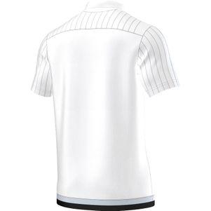 adidas Tiro15 Polo-Shirt – Bild 11