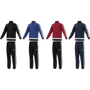adidas Tiro15 Präsentationsanzug Trainingsanzug – Bild 1