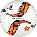 adidas Torfabrik Mini Ball Bundesliga 2015/2016 Grösse 1