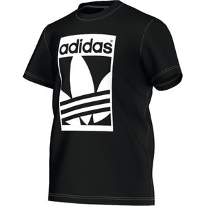 adidas Originals STR Graphic Tee T-Shirt  – Bild 2