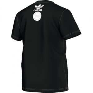 adidas Originals STR Graphic Tee T-Shirt  – Bild 3