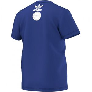 adidas Originals STR Graphic Tee T-Shirt  – Bild 7