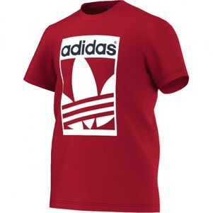 adidas Originals STR Graphic Tee T-Shirt  – Bild 8