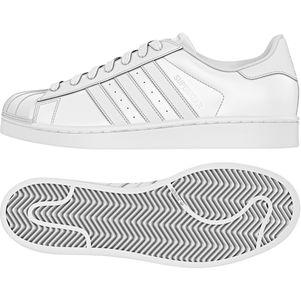 adidas Originals Superstar Foundation weiß