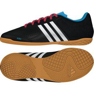 adidas ACE 15.3 CT J Indoor Kinder Hallenfußballschuh  – Bild 2