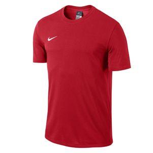 Nike Team Club Blend T-Shirt Baumwollmischgewebe – Bild 11