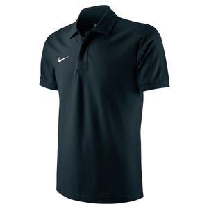 Nike Team Sports Core Polo Shirt – Bild 7