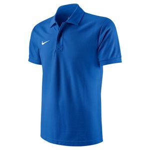 Nike Team Sports Core Polo Shirt – Bild 11