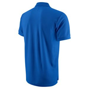 Nike Team Sports Core Polo Shirt – Bild 12
