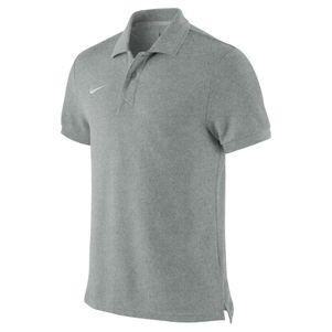 Nike Team Sports Core Polo Shirt – Bild 9
