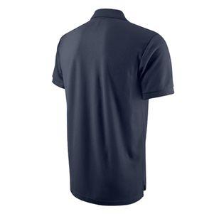 Nike Team Sports Core Polo Shirt – Bild 6