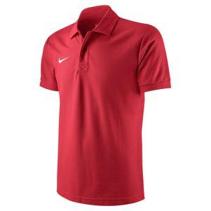 Nike Team Sports Core Polo Shirt – Bild 13