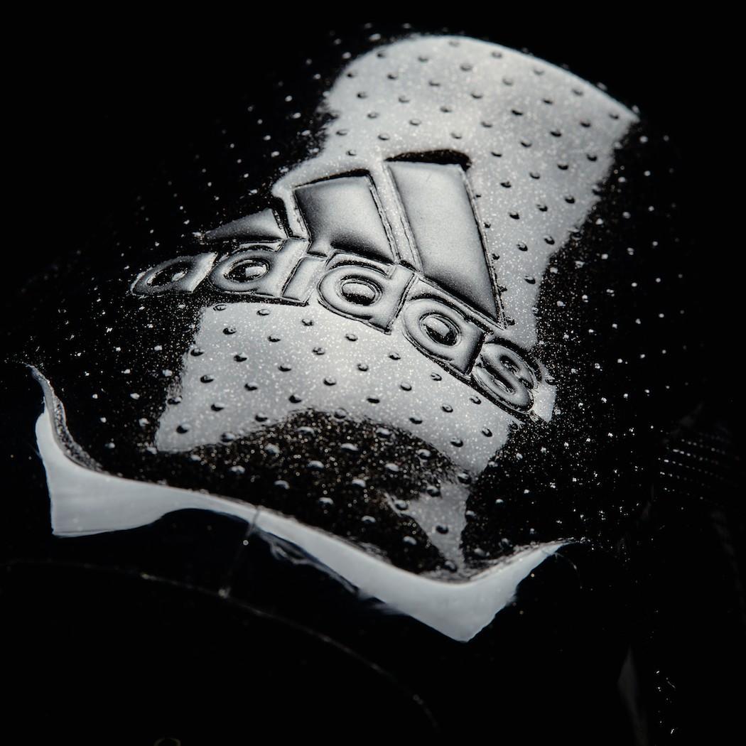 Adidas Ace 15.1 SG Weiß