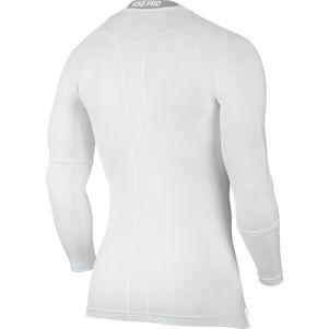 Nike Pro Compression LS Langarmshirt – Bild 9