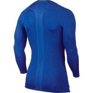 Nike Pro Compression LS Langarmshirt – Bild 11