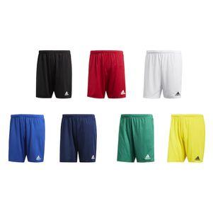 adidas Parma 16 Short mit oder ohne Innenslip – Bild 1