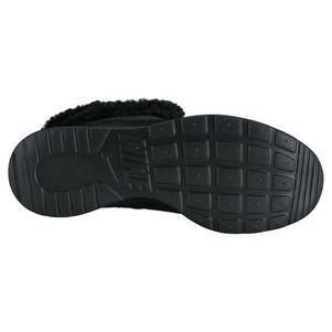 Nike Kaishi Winter High Damen Boots Winterstiefel schwarz – Bild 2