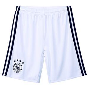 adidas DFB Home Goalkeeper Torwarthose Short Kids Deutschland EM 2016