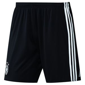 adidas DFB Home Short Deutschland Confederations Cup 2017 Russland