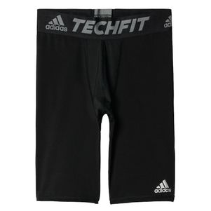 adidas TechFit Base Short Tight Funktionshose – Bild 2