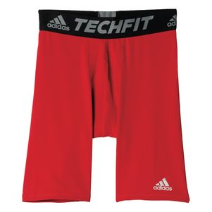 adidas TechFit Base Short Tight Funktionshose – Bild 4