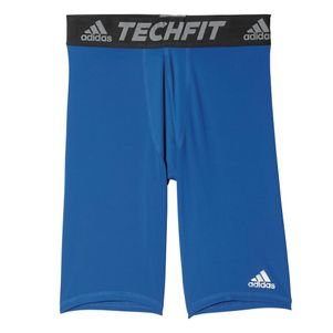 adidas TechFit Base Short Tight Funktionshose – Bild 5