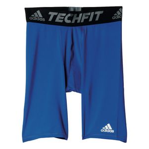 adidas TechFit Base Short Tight Funktionshose – Bild 6