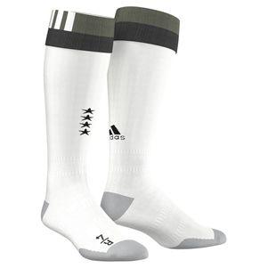 adidas DFB Away Socks Socken Auswärtsstutzen Deutschland EM 2016