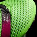 adidas ACE 16+ Primeknit SG Limited Edition Knöchel - Socke grün