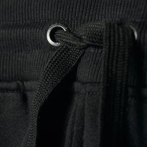 adidas Originals Classic Shorts grau schwarz – Bild 14