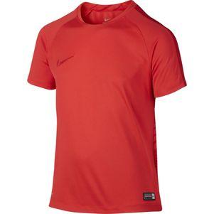 Nike Graphic Neymar Shirt Kids rot