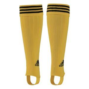 adidas 3 Stripe Stirru 3-Streifen Stegstutzen – Bild 9