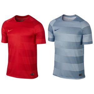 Nike Flash Graphic 1 Shirt