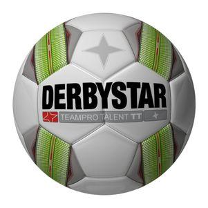 Derbystar Teampro Talent TT Trainingsball Fußball
