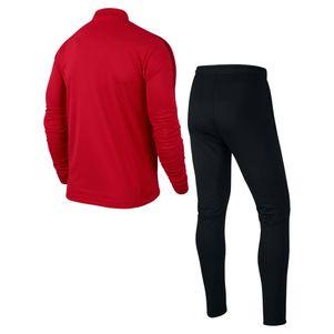 Nike Academy16 Knit 2 Polyesteranzug Trainingsanzug – Bild 5