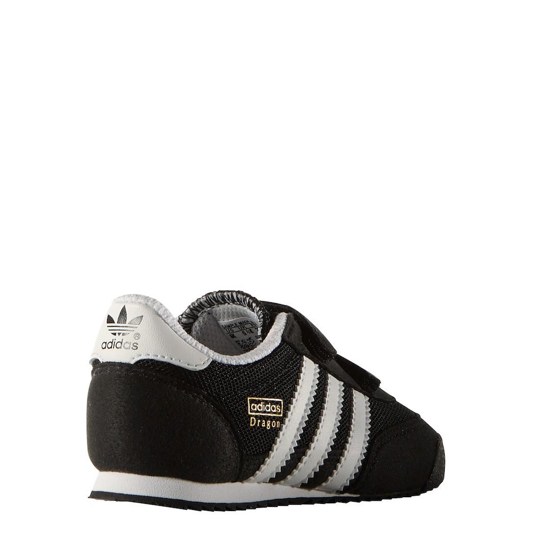 adidas Originals Gazelle 2 CF I Kinderschuh dunkelblaugelb