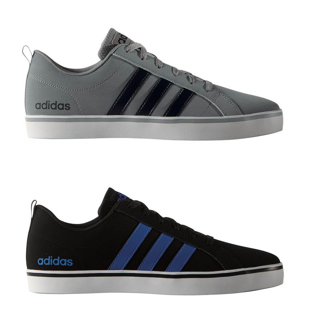timeless design lower price with thoughts on clearance adidas neo grau turnschuhe nyc 4d533 c1f83
