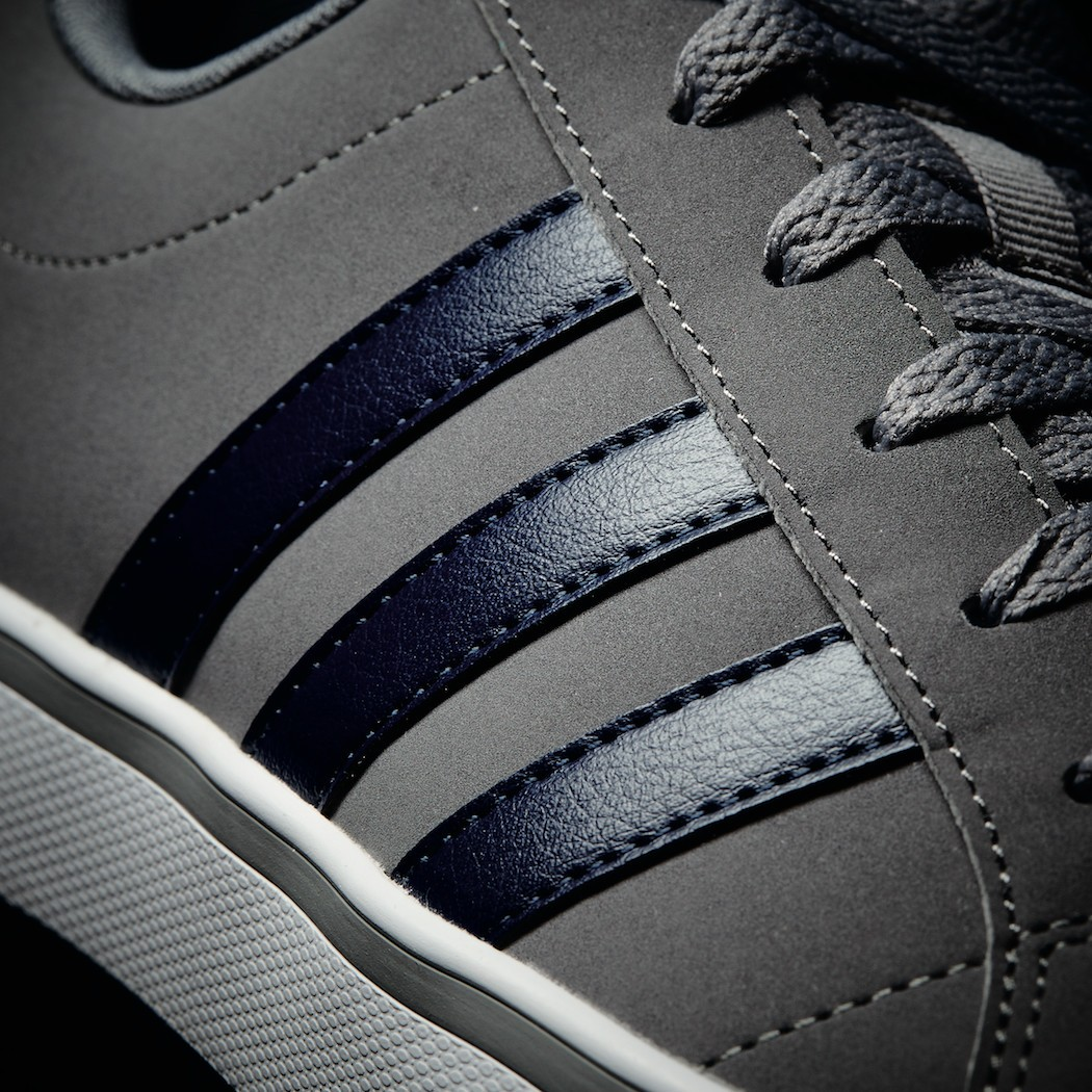 adidas NEO Pace VS Freizeitschuh Sneaker Mode Herren Schuhe