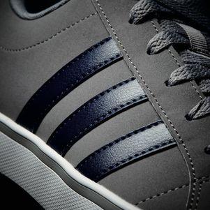 adidas NEO Pace VS Freizeitschuh Sneaker – Bild 7