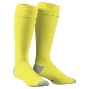 adidas Referee 16 Sock Schiedsrichter Socken schwarz gelb rot blau – Bild 3