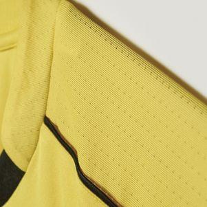 adidas Referee 16 Jersey Schiedsrichter Trikot kurzarm – Bild 9