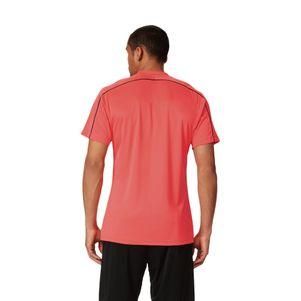adidas Referee 16 Jersey Schiedsrichter Trikot kurzarm – Bild 14